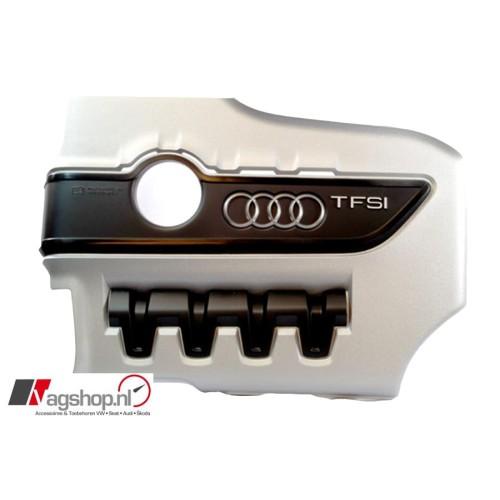 Audi TTS Motorafdekking 2.0 T(F)SI