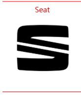 button-seat.jpg