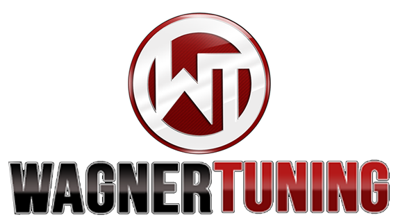 wagner-tuning-logo-banner.png
